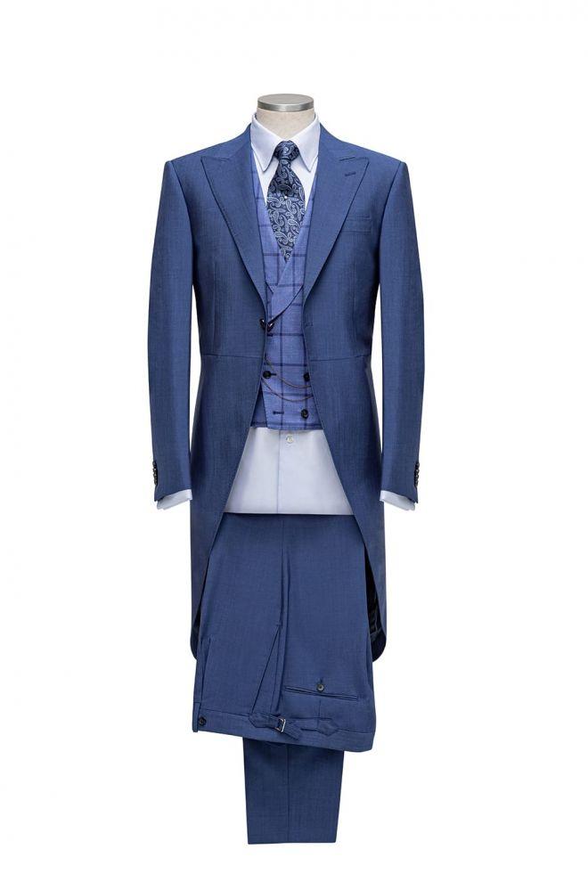 l-homme-chic-tailleur-costume-salon-de-provence-collection-mariage1