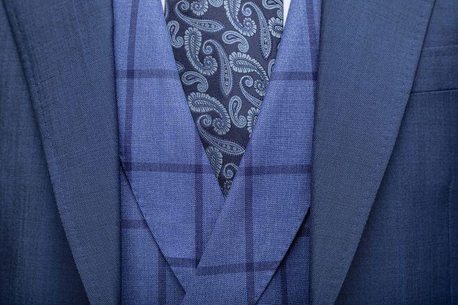 l-homme-chic-tailleur-costume-salon-de-provence-collection-mariage2