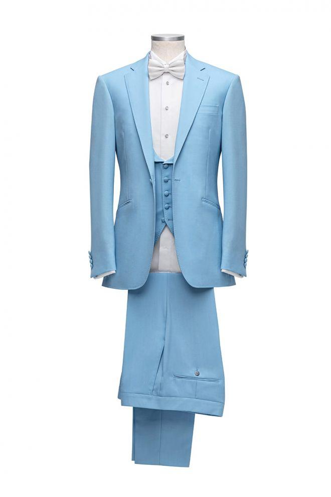 l-homme-chic-tailleur-costume-salon-de-provence-collection-mariage3