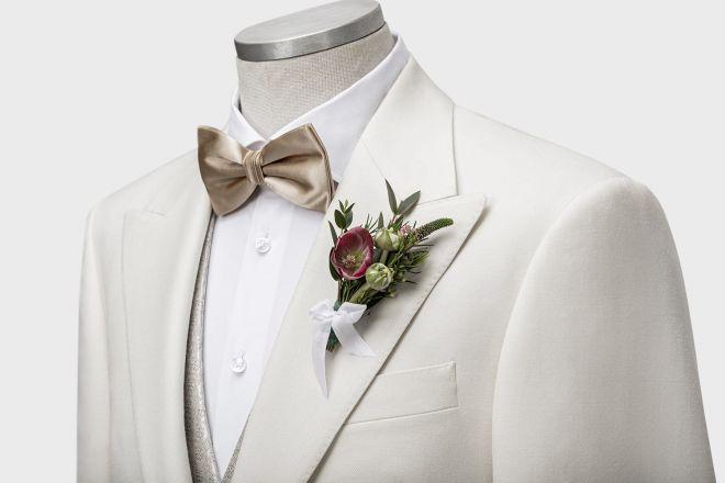 l-homme-chic-tailleur-costume-salon-de-provence-collection-mariage4