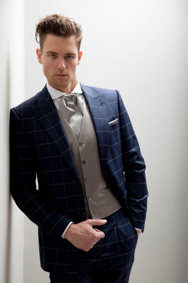 l-homme-chic-tailleur-costume-salon-de-provence-collection-mariage5