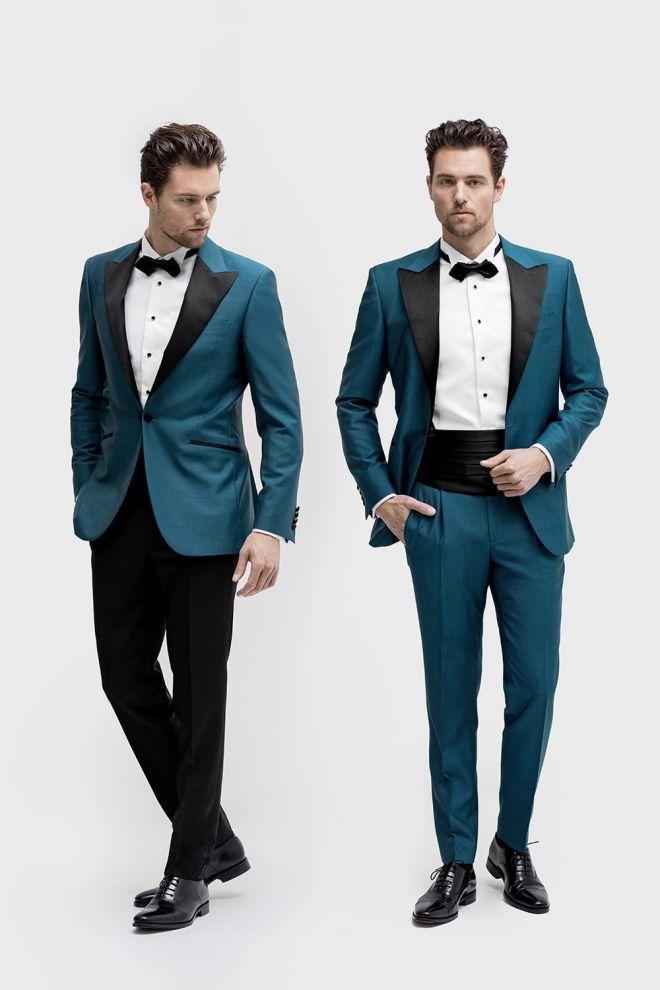 l-homme-chic-tailleur-costume-salon-de-provence-collection-mariage6