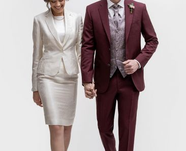 l-homme-chic-tailleur-costume-salon-de-provence-collection-mariage7