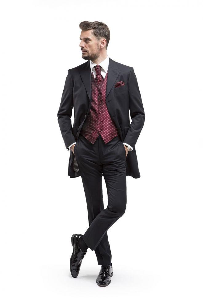 l-homme-chic-tailleur-costume-salon-de-provence-collection-mariage8