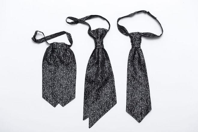 l-homme-chic-tailleur-costume-salon-de-provence-collection-mariage9