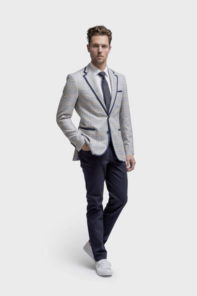 l-homme-chic-tailleur-costume-salon-de-provence-collection-mode-fashion-1