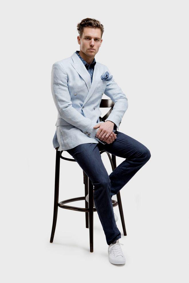 l-homme-chic-tailleur-costume-salon-de-provence-collection-mode-fashion-2