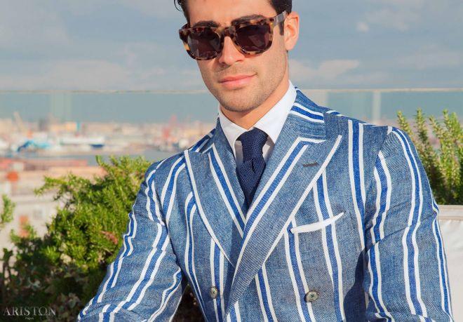 l-homme-chic-tailleur-costume-salon-de-provence-collection-mode-fashion-4