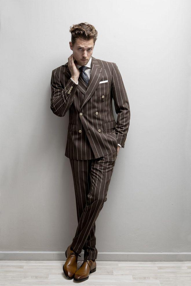 l-homme-chic-tailleur-costume-salon-de-provence-collection-original-1