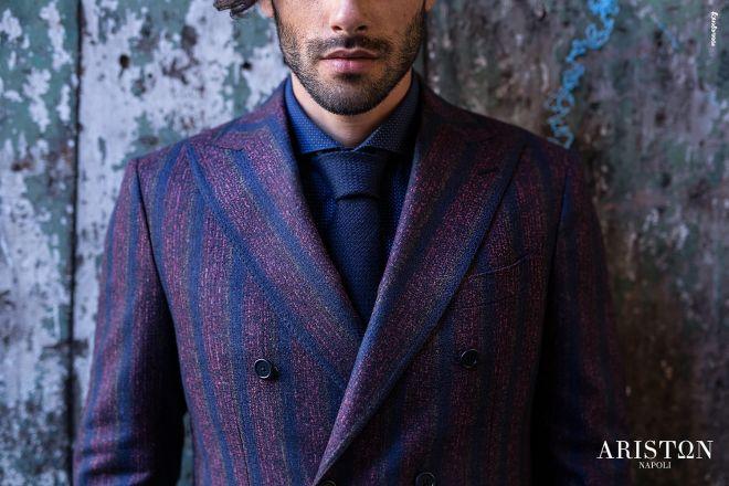 l-homme-chic-tailleur-costume-salon-de-provence-collection-original-10