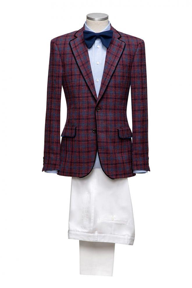 l-homme-chic-tailleur-costume-salon-de-provence-collection-original-2