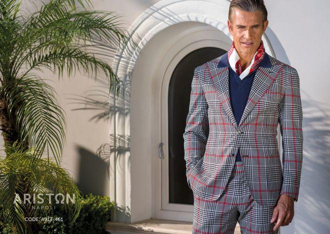 l-homme-chic-tailleur-costume-salon-de-provence-collection-original-3