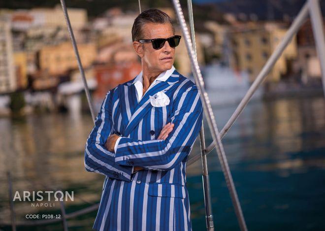 l-homme-chic-tailleur-costume-salon-de-provence-collection-original-4