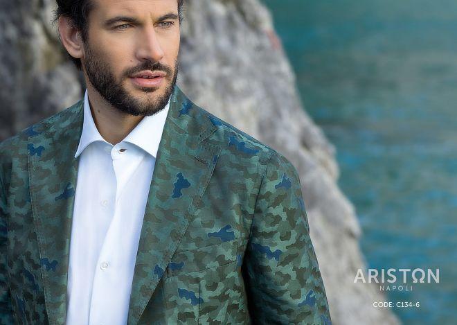 l-homme-chic-tailleur-costume-salon-de-provence-collection-original-6