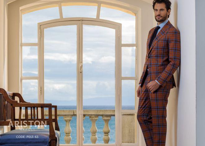 l-homme-chic-tailleur-costume-salon-de-provence-collection-original-7