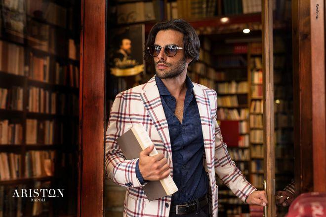 l-homme-chic-tailleur-costume-salon-de-provence-collection-original-9