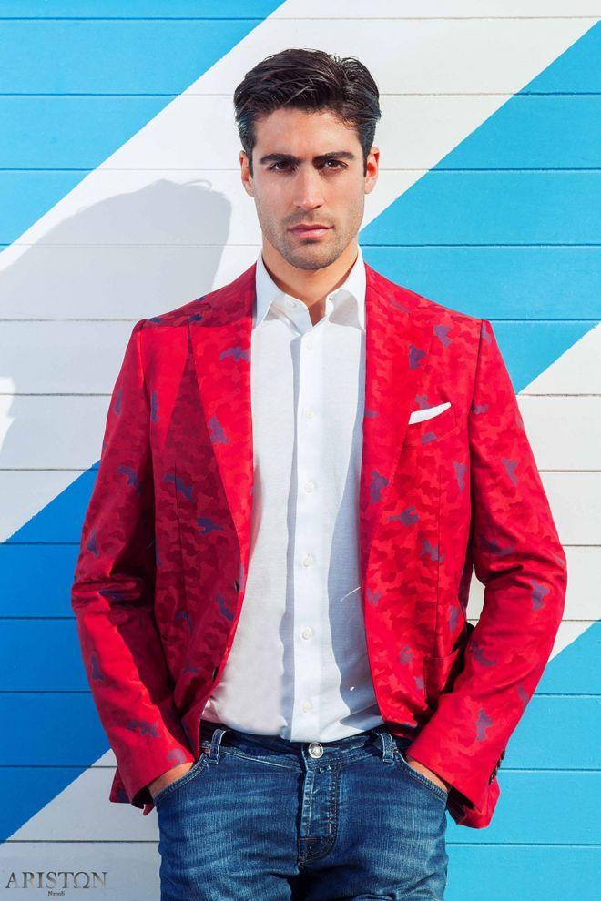 l-homme-chic-tailleur-costume-salon-de-provence-collection-sportif-elegant-10