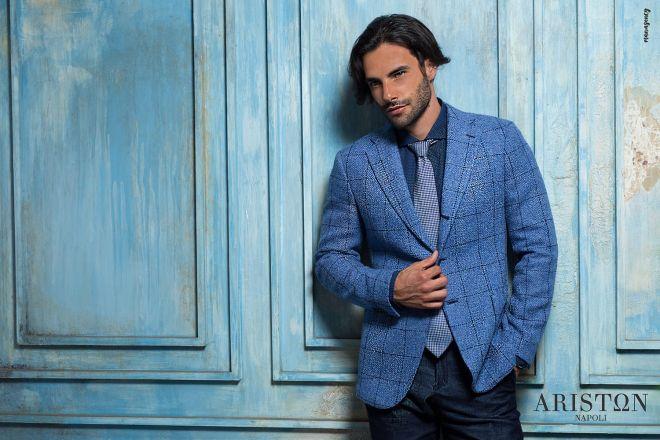 l-homme-chic-tailleur-costume-salon-de-provence-collection-sportif-elegant-11