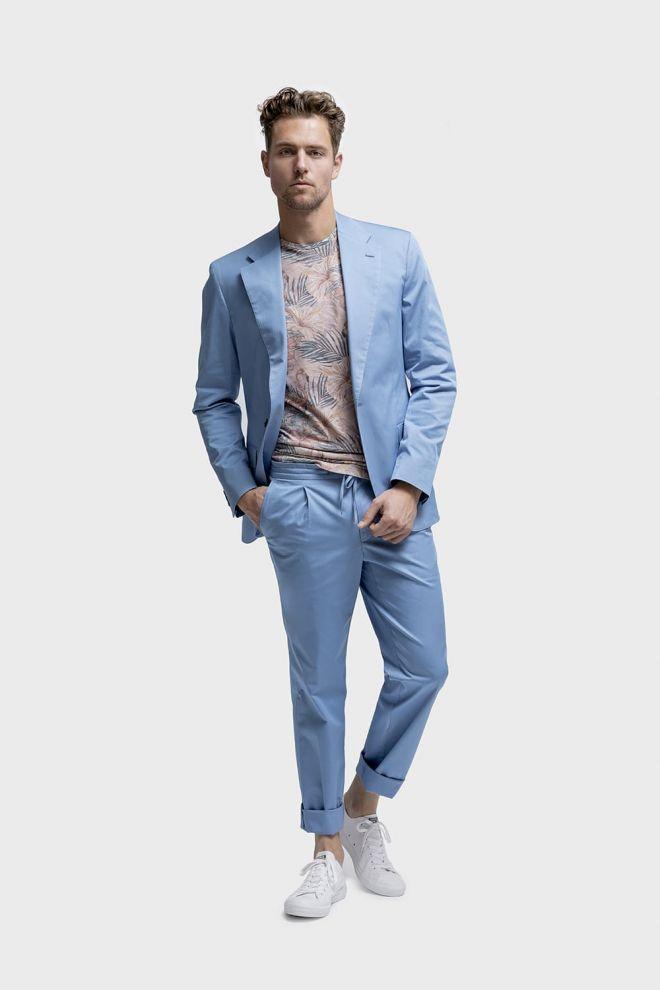 l-homme-chic-tailleur-costume-salon-de-provence-collection-sportif-elegant-2