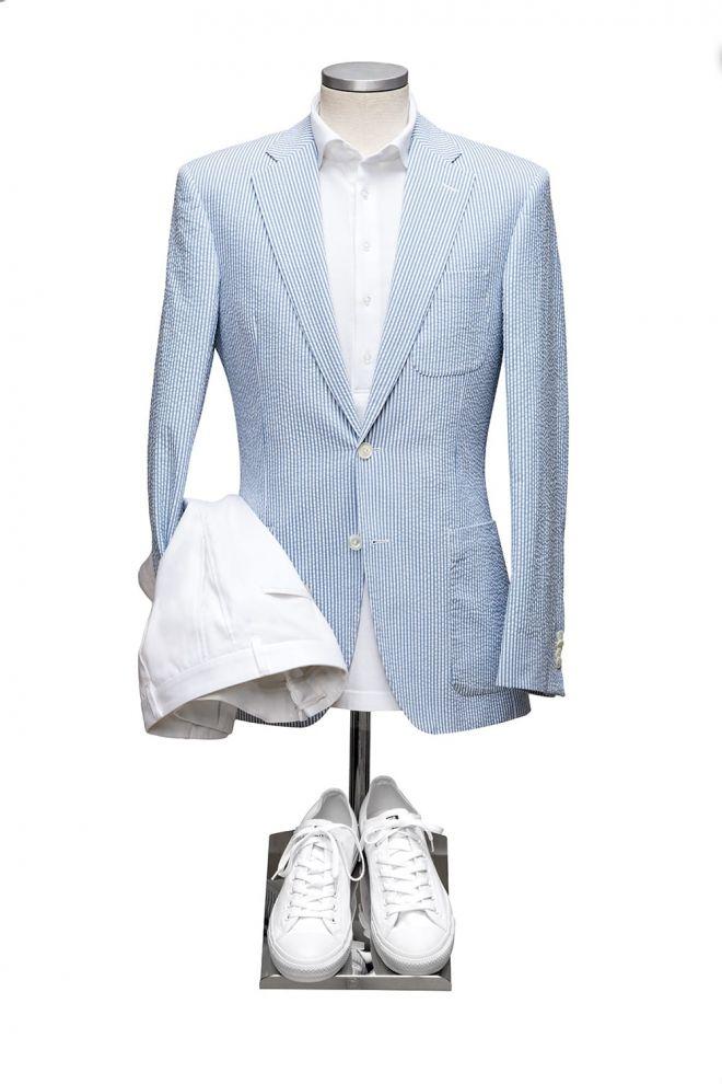 l-homme-chic-tailleur-costume-salon-de-provence-collection-sportif-elegant-3