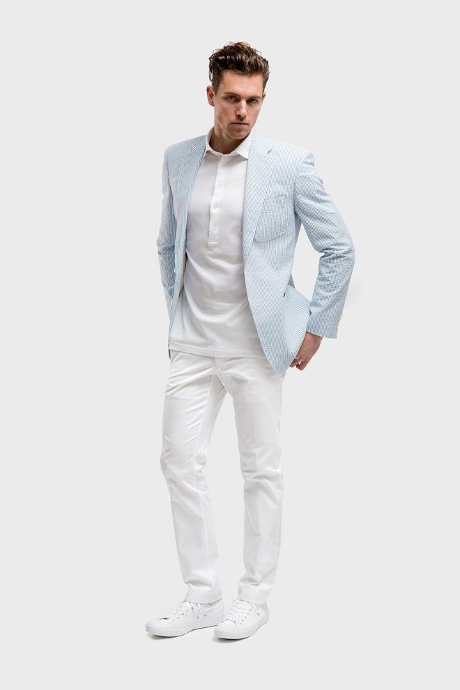 l-homme-chic-tailleur-costume-salon-de-provence-collection-sportif-elegant-5