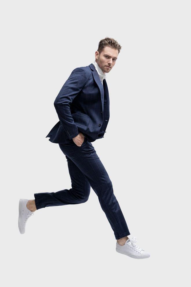 l-homme-chic-tailleur-costume-salon-de-provence-collection-sportif-elegant-7