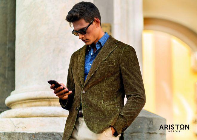 l-homme-chic-tailleur-costume-salon-de-provence-collection-sportif-elegant-8