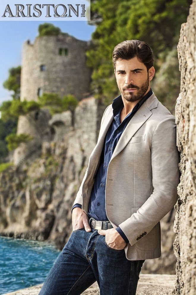 l-homme-chic-tailleur-costume-salon-de-provence-collection-sportif-elegant-9