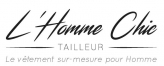 L'HommeChic – Tailleur
